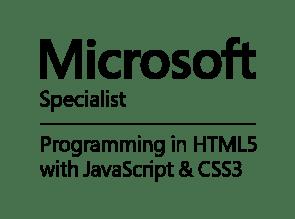 Special_ProgHTML5_Blk